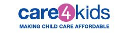 Care4Kids Logo