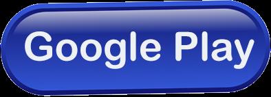 http://pb.img.iteso.mx/Fijas/GooglePlayN.png