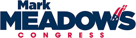 Meadows for Congress