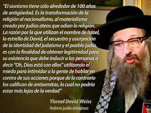 0-rabino-antisionista