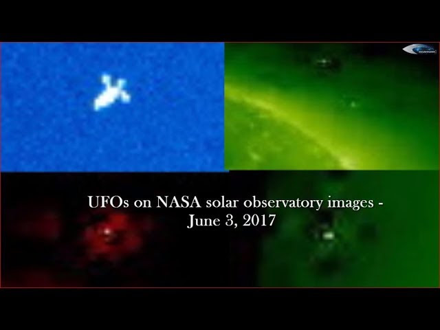 UFO News ~ UFO - Corpuscular ship Slovakia plus MORE Sddefault