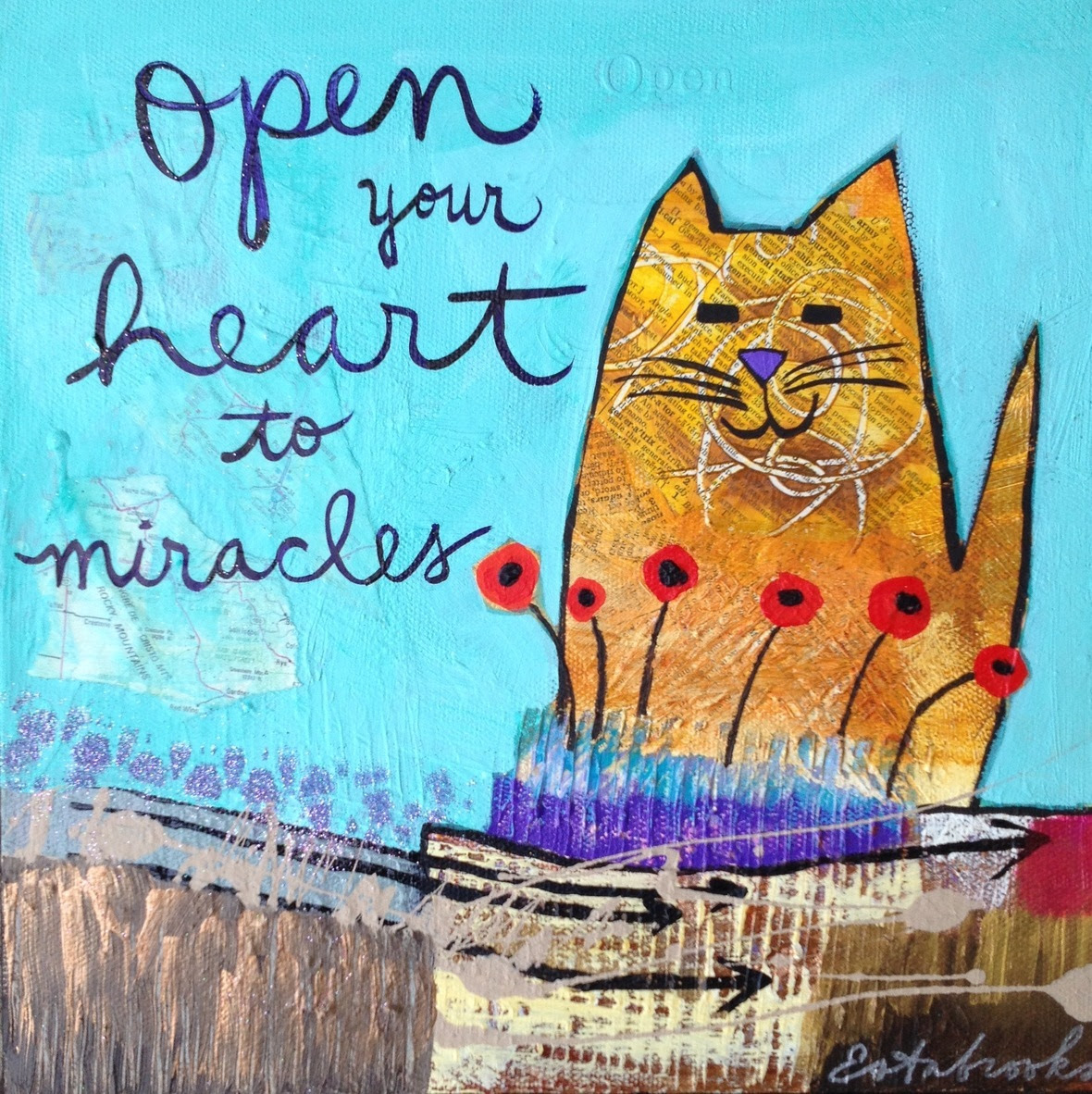 Open-your-heart-to-miracles
