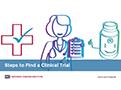 clinical trial video thumbnail