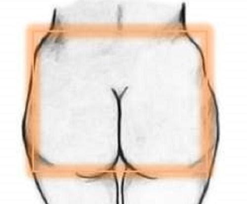 baomai.blogspot.com