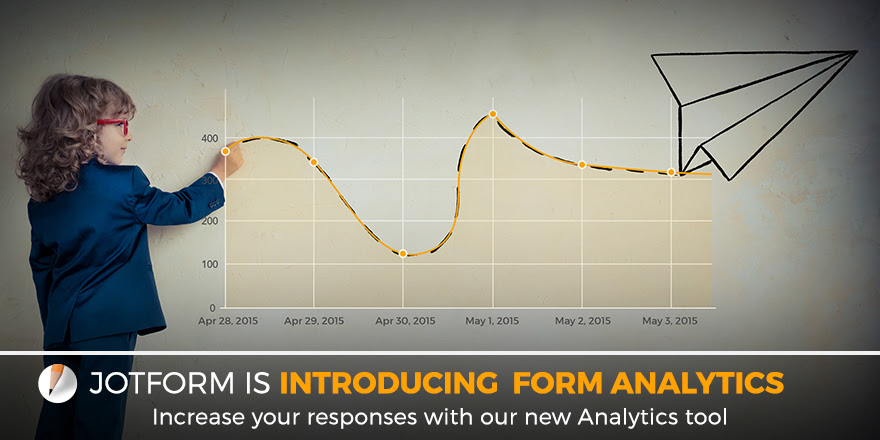Form Analytics