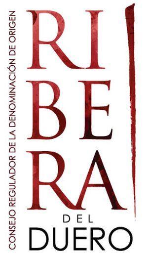 V Premio Internacional Ribera del Duero