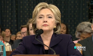 Hillary_Clinton_Testimony_to_House_Select_Committee_on_Benghazi