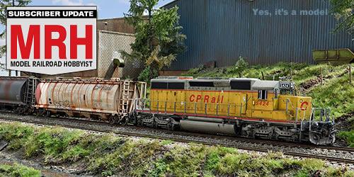 Američki željeznički modelari 8ec5eaf2-238d-4efc-9e59-15f95993ddbc