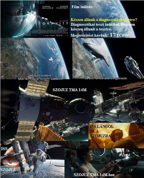 http://csillagszeme.hupont.hu/felhasznalok_uj/2/5/259872/kepfeltoltes/gravitacio_2013_kepek_-_42.jpg?86175402