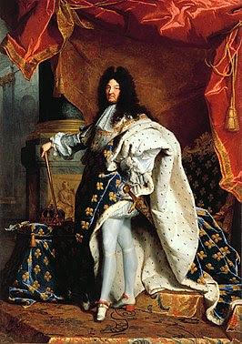 Louis XIV of France.jpg