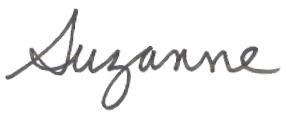 SuzanneSignature
