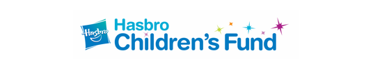 Hasbro Children's Fund