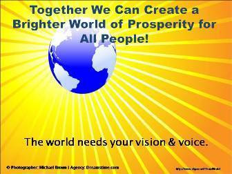 Prosperity for All People2 slide78.small