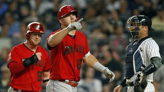 MikeTrout052818