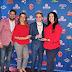 Cibao Meat Products celebró Dia del Periodista Dominicano