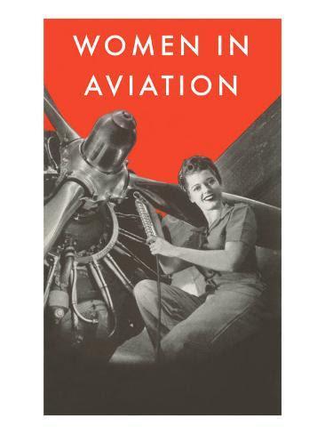 women-in-aviation-rosie-the-riveter a-G-5053741-9664571