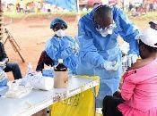 Desde el 8 de agosto las autoridades congoleñas desarrollan una campaña para evitar la expansión de la epidemia