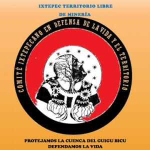 http://denunciaoaxaca.org/wp-content/uploads/2017/03/comite-ixtepecano-300x300.jpg