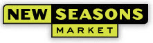 new_seasons_logo