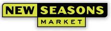 new_seasons_logo