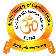 Hindu Society of Central FL