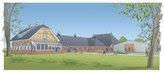Landbouwmuseum versie februari 2017 febr 28 lytser.jpg