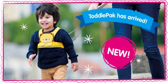 http://www.awin1.com/cread.php?awinmid=2578&awinaffid=110474&clickref=&p=http%3A%2F%2Fwww.trunki.co.uk%2Freins
