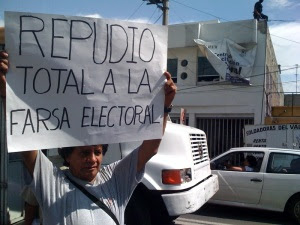 fraude-electoral-honduras