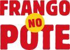 Frango no Pote