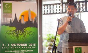 Asian Organic Gourmet Festival 2015_01_500x300