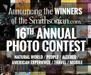 Announcing the Winners of Our 16th Annual Photo Contest