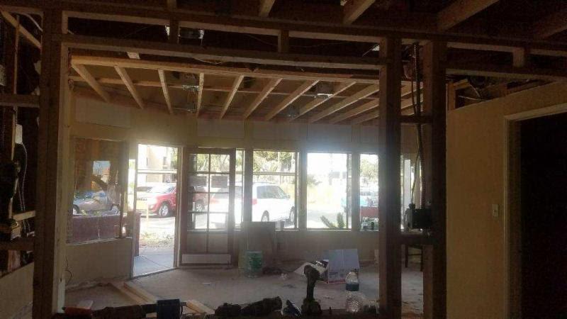 Cập nhật dự án đầu tư căn hộ cho thuê Country Gables 1