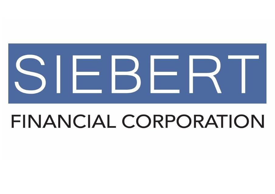 SEIBERT FINANCIAL