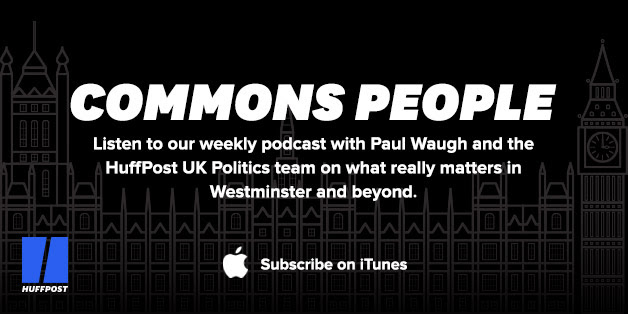 The Waugh Zone Monday October 29,