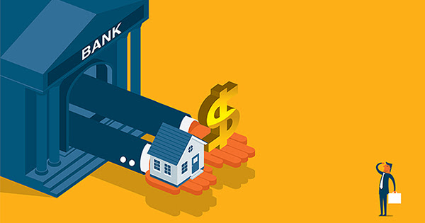 Is Qualifying for a Mortgage Getting Easier? | Keeping Current Matters