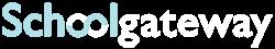 sg_logo_light_01