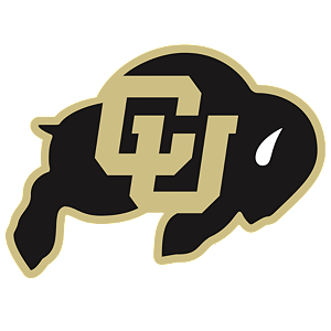 Image result for Colorado buffaloes logo blank background