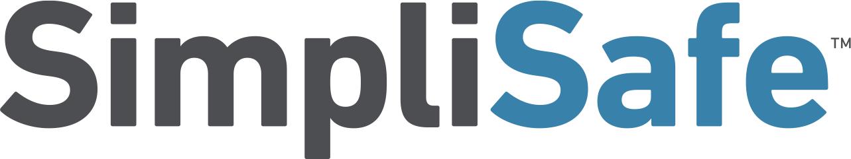 logo_nolock
