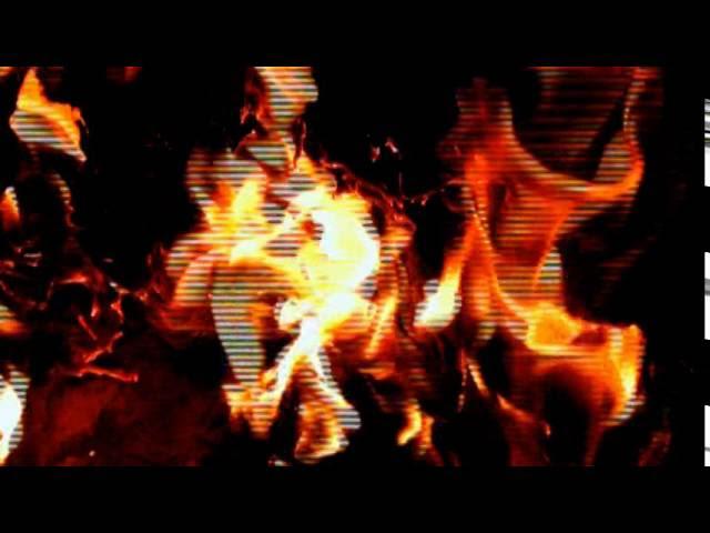 UPDATES ~ Alberta Wildfire Sddefault