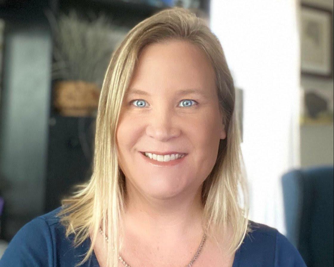 Dr. Shauna Springer