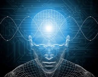 Física cuántica: un paradigma esperanzador
