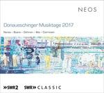 NEOS 11826-27CD