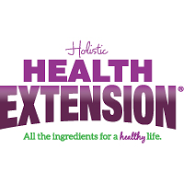 Health Extension Pet Products