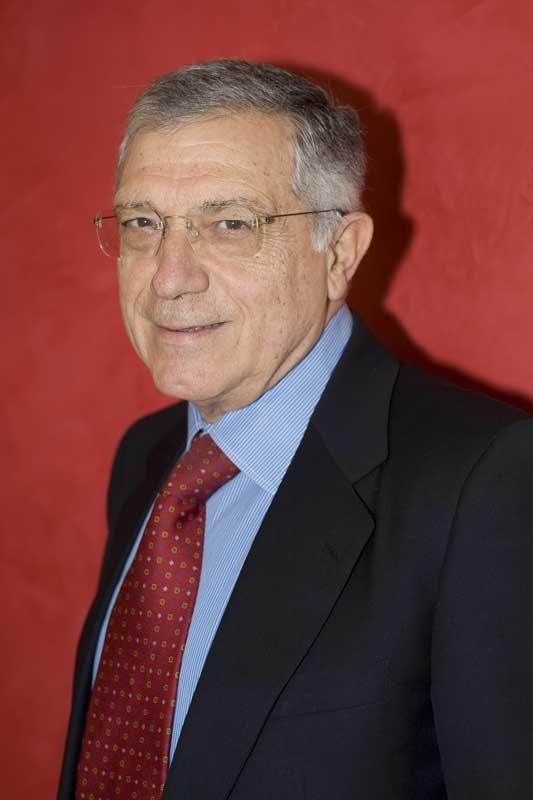 Prof. MIGLIACCIO
