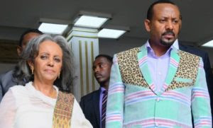 PM ABIY AHMED, CONGRATULATIONS ON AN OUTSTANDING JOB IN ETHIOPIA IN YOUR FIRST YEAR, BUT… 3
