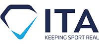 ita.sport logo