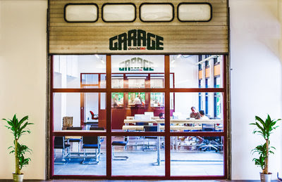 Opening UtrechtInc Garage.jpg