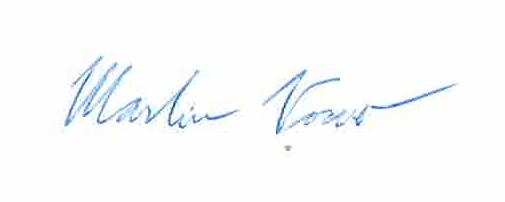 podpis_voznikova