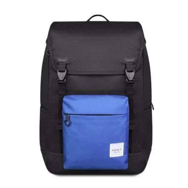Exsport Lovana Sidney (L) Citypack - Blue