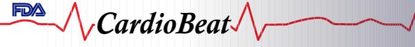 Cardiobeat